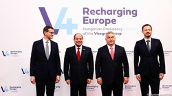 Polexit? Premier w Budapeszcie: Kłamstwo opozycji, mające osłabić UE  - miniaturka
