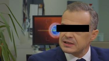 Nowe fakty! Dariusz K. za posadę w PKN Orlen miał zapłacić N. 200 tys. złotych - miniaturka