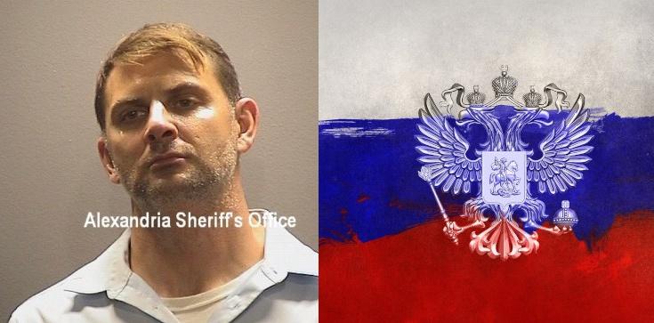 Były żołnierz wojsk specjalnych USA skazany za szpiegostwo na rzecz Rosji - zdjęcie