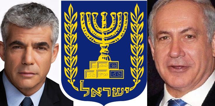 Układ sił w Knesecie - klucz do zawieszenia broni w Gazie? Likud: Netanjahu bierze cały kraj za zakładnika! - zdjęcie