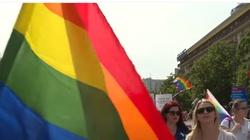 Strefy wolne od LGBT. Czy UE odbierze fundusze za poglądy? - miniaturka