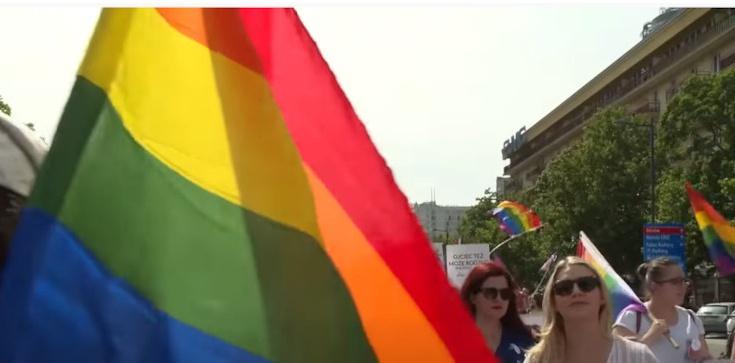 Strefy wolne od LGBT. Czy UE odbierze fundusze za poglądy? - zdjęcie