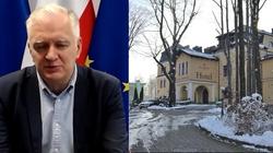 Polska Izba Hotelarzy: Rząd skazuje hotelarzy na falę upadłości i… samobójstw  - miniaturka