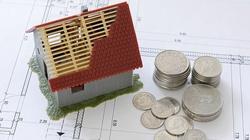 Najtańszy kredyt gotówkowy – 2 rzeczy, które musisz sprawdzić - miniaturka