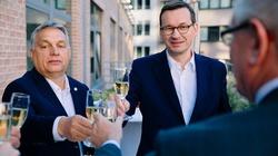 Brawo Panie Premierze! 160 mld dla Polski i brak mechanizmu praworządności  - miniaturka
