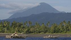 Znaki czasów: Potężne trzęsienie ziemi w Indonezji - miniaturka