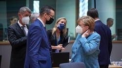 Sukces premiera M. Morawieckiego! RE przystaje na propozycje Polski  - miniaturka