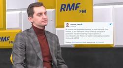 PE chce odebrać Polsce fundusze. Powodem kwestia LGBT - miniaturka
