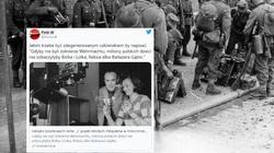 Newsweek wyraża uznanie dla żołnierzy Wermachtu? Internauci oburzeni - miniaturka