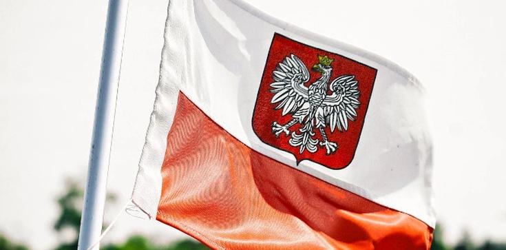 Spis powszechny w Czechach. Polonia zachęca do deklarowania polskiej narodowości  - zdjęcie