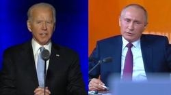 USA wydajają rosyjskich dyplomatów i nakładają na Rosję sankcje - miniaturka