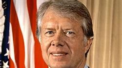 Były prezydent USA o Brzezińskim: Błyskotliwy i lojalny - miniaturka