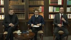 Św. Tomasz i prawo naturalne [Wideo] - miniaturka