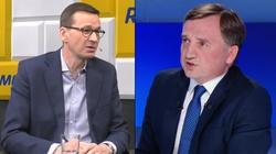 Premier: Będziemy walczyć o jedność koalicji - miniaturka