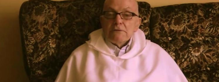 O. Joachim Badeni: Oto fałszywa religia
