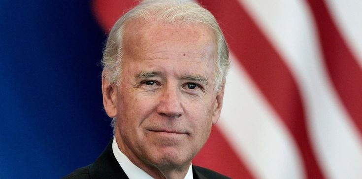 Joe Biden: Jeżeli wygram wybory, Rosja zapłaci wysoką cenę - zdjęcie