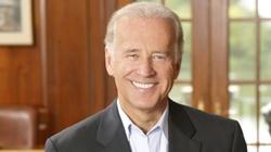 Biden jest katolikiem. Czy będzie to miało jakieś znaczenie? - miniaturka