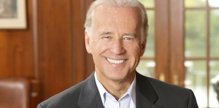 Biden jest katolikiem. Czy będzie to miało jakieś znaczenie? - zdjęcie