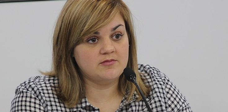 Mocne świadectwo byłej aborcjonistki. Abby Johnson: Sprzedawałam kobietom kłamstwa - zdjęcie
