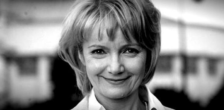 Znamy datę ostatniego pożegnania poseł Jolanty Szczypińskiej - zdjęcie