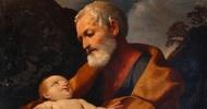 Litania do św. Józefa i modlitwa o czystość