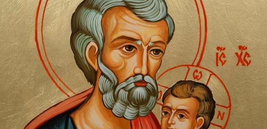 I Ty w marcu możesz wyprosić cud u św. Józefa! - miniaturka