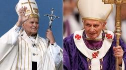 Dziś mija 10 lat od beatyfikacji Jana Pawła II - miniaturka