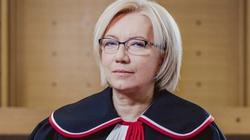 Prezes TK stanowczo: TSUE narusza ład konstytucyjny RP - miniaturka