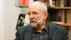 Juliusz Braun zapowiada, kogo zwolni z TVP opozycja - miniaturka