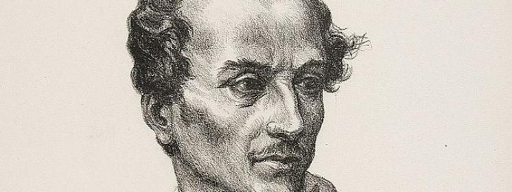 Jan Lechoń O Juliuszu Słowackim Frondapl