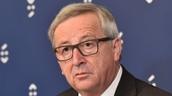 U Junckera wykryto tętniaka. Szefa KE czeka operacja - miniaturka