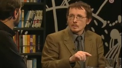 Juraj Smatana dla Frondy: Czy reagować na każdą propagandową zaczepkę? - miniaturka