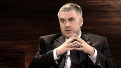 Witold Jurasz: PiS może rządzić do 2023 roku - miniaturka