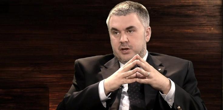 Witold Jurasz: PiS i budowa niezależności energetycznej - zdjęcie