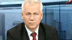 Marek Jurek: Prezydent musi być obrońcą wolności - miniaturka