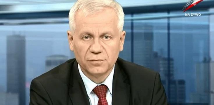 Marek Jurek: Art. 7 wobec Węgier to niszczenie Europy - zdjęcie
