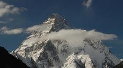 Wypadek polskiego alpinisty pod K2! - miniaturka