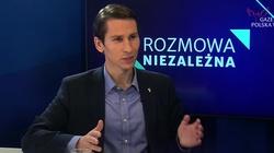 Płażyński o wyborach w PO w Gdańsku: Ta porażka zabolała Donalda Tuska - miniaturka