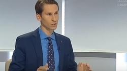 Fala ataków na działaczy PiS. Grożono śmiercią dziecku posła - miniaturka
