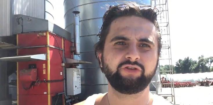 Czy Boniek podejmie wyzwanie posła rolnika? Czy raczej spęka? (Wideo) - zdjęcie