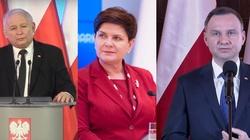 Sakiewicz: Możemy być dumni z Polski! - miniaturka