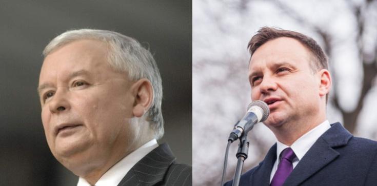 Przełom w sprawie reformy sądownictwa! Piotrowicz potwierdza: Wypracowaliśmy porozumienie - zdjęcie