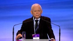 Kaczyński: Nie widzę możliwości zmiany premiera - miniaturka