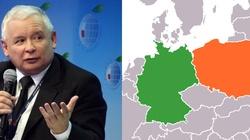Niemcy: Polska 'stabilność' lekiem na kryzys w Europie - miniaturka