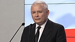 Sondaż: Opozycja bez szans, PiS wygra kolejne wybory - miniaturka
