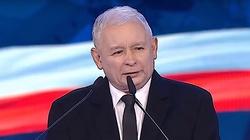 Ryszard Czarnecki: Merkel odchodzi, Kaczyński zostaje - miniaturka