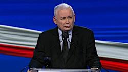 Podniesienie kwoty wolnej od podatku, dopłaty do kredytów mieszkaniowych. Prezes PiS prezentuje Polski Ład! - miniaturka
