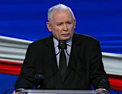 Wyjazdowe posiedzenie PiS. Kaczyński: kluczowa jest jedność i współpraca - miniaturka