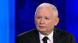 Mocne wystąpienie prezesa PiS: Walczmy o prawdę. Śp. Prezydent Lech Kaczyński to rozumiał - miniaturka