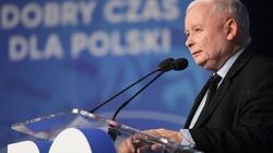 Janusz Szostakowski: Dlaczego PiS zaniechał niektórych reform? Polemika z Jerzym Lubachem - miniaturka
